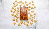 Emily Veg Thins from Oh Wow Brands
