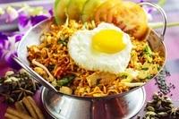 Maggi Goreng_Casuarina Curry Catering from Casuarina Curry