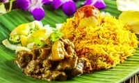 Mutton Briyani_Casuarina Curry Catering from Casuarina Curry