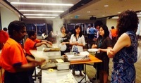 Prata Live Station Catering_Casuarina Curry from Casuarina Curry