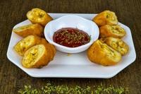 from Bread Babu