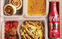 Pasto Boxes - PastaMania from PastaMania