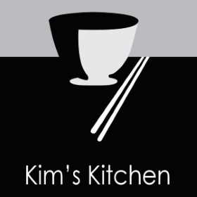 Kim S Kitchen Catering Menu Order Online In 5 Minutes