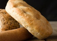 Cubano Bread <Mmmunch> Catering Menu from MMMUNCH