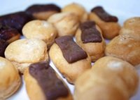 High Tea catering  - katong catering from Katong Catering