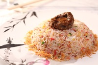 Tycoon Tann Fried Rice from Tycoon Tann