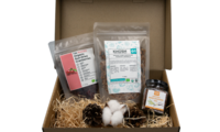 from Superlative Foods - Gifts