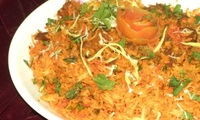 Fried Rice  - Khansama Tandoori Village from Khansama Tandoori Village