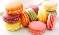 from Annabella Patisserie - Gifts