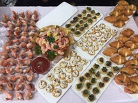 from Foodieetcetera Catering