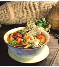 from Paper Rice Vietnamese Kitchen