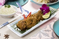 rendang- Chilli Manis Catering from Chilli Manis Catering