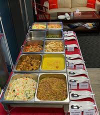 Customer Photo - Bijan Catering from Bijan