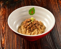 Dry Noodle Sa-cha Sauce from Formosa Autumn