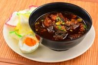Beef Stew from Ayam Bakar Ojolali