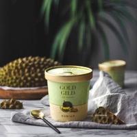 from Gold Gild Ice Cream