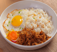 Tapa Flakes from Tapa King