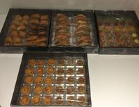 Customer Yani, 