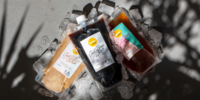 Cold Brew - Bettr Group Pantry Photos from Bettr Group - Pantry