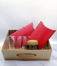 Blossoms of Love from Petale Tea Gifts