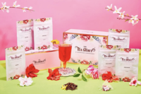 Gift Sets - The Tea Story from The Tea Story - Gifts