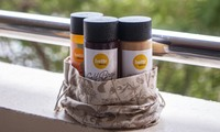 Ready-To-Drink Cold Brew Bundle - Bettr Group Gifts Photos from Bettr Group - Gifts