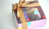 Tea Time Hamper - Bettr Group Gifts Photos from Bettr Group - Gifts