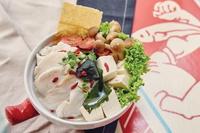 Beauty Soup from YU TANG Clan