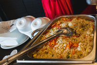 Mum's Catering Table: Custom Asian Buffet Catering - Mum's Kitchen Catering  from Mum's Kitchen Catering